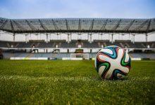Photo of Proč klesá úroveň českého fotbalu a jaké jsou výhledy do budoucna?