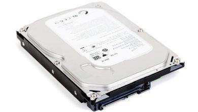 Photo of Zvítězí SSD disky na klasickými HDD?