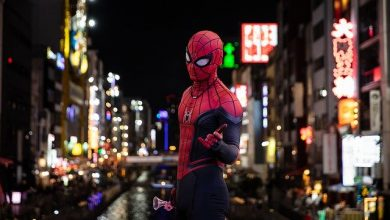 Photo of Spiderman od Marvelů není pouze hrou pro děti a milovníky komiksů