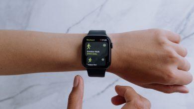 Photo of Obliba chytrých hodinek stále roste. Proč je tomu tak?