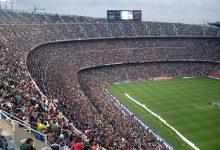 Photo of Zpestření letní dovolené ve Španělsku aneb jak jsem navštívil Camp Nou