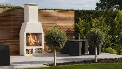 Photo of Zvažte topení dřevem – ušetříte nemalé peníze