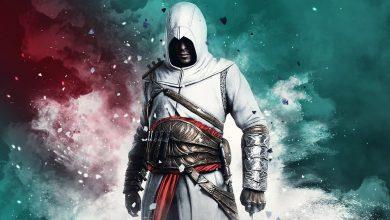 Photo of Assassin's Creed Valhalla: moje první dojmy ze hry