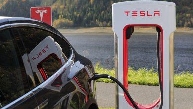 Photo of Nové bateriové články Tesla jako významný krok do budoucnosti