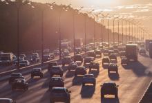 Photo of Čeká nás velká změna ve vnímání automobilů?
