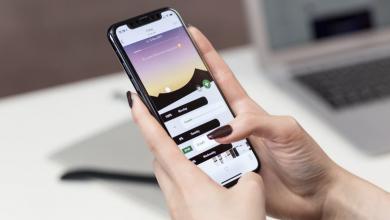Photo of Vrátila vám opravna iPhone rozbitý? Tohle udělejte příště