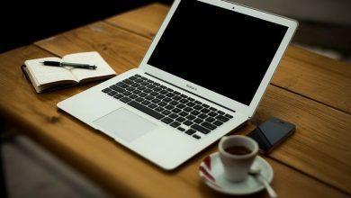 Photo of Repasovaný počítač není jako počítač z bazaru