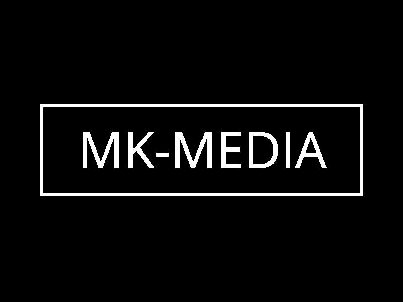 Photo of MK Redakce