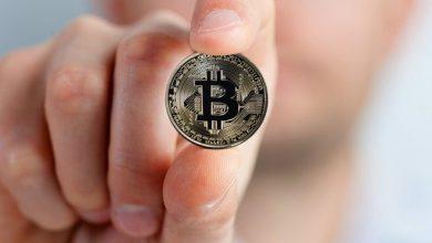 Photo of Chcete zkusit těžbu bitcoinů? Není pro každého a vůbec není jednoduchá.
