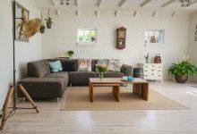 Photo of Finanční stránka otázky vlastního bydlení aneb Jak se dopracovat k vlastní nemovitosti