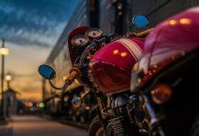 Photo of Mýty o motorkách, které dnes už dávno neplatí