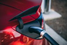 Photo of Jak budete nabíjet svůj elektromobil?